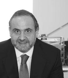 José María Loinaz