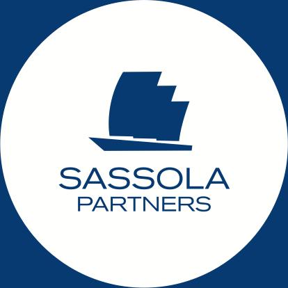 Logo Sassola